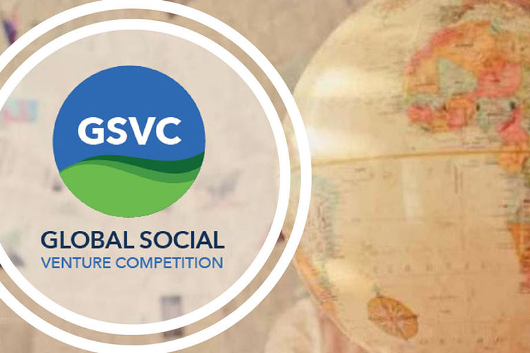 Global Social Venture Competition: le finali mondiali